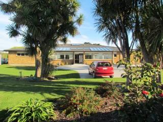 Appartment - Upper Hutt vacation rentals