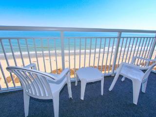 Atlantica III - 955 - Myrtle Beach vacation rentals