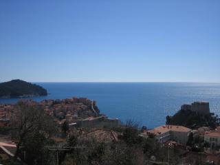 3-Rooms Apt. close to Old town - Dubrovnik vacation rentals