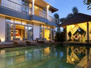Coral - Canggu vacation rentals