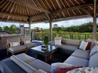 Coral 2 bedrooms - Canggu vacation rentals