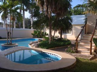 Residencia Los Encantos - Cancun vacation rentals