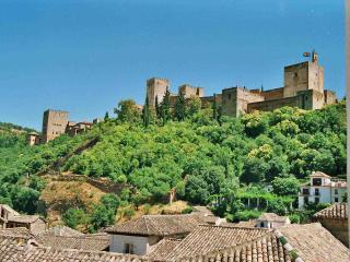 Beautiful restored home in Granada's historic area - Granada vacation rentals