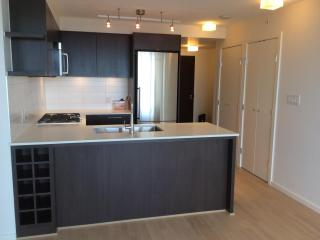 Beautiful 2BR + 2BA Condo in Central Richmond!!!!! - Vancouver Coast vacation rentals