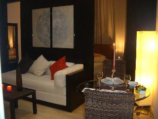 Santa Chiara Suite - Naples vacation rentals