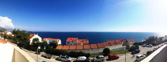 Luxury 4bed apt near Rixos hotel!!! - Image 1 - Dubrovnik - rentals