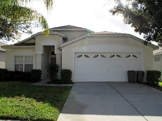 Villa 2239 Wyndham Palm Way, Windsor Palms - Orlando vacation rentals