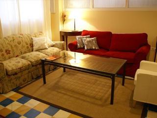 Moratin 2 - Seville vacation rentals