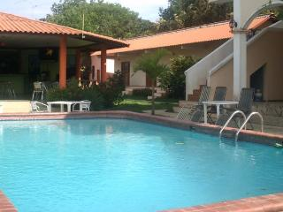 Pedasi Sports Club, Standard Room Sleeps 4 - Pedasi vacation rentals