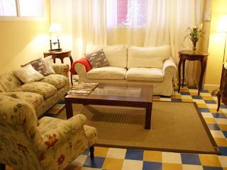 Moratin 3 - Seville vacation rentals