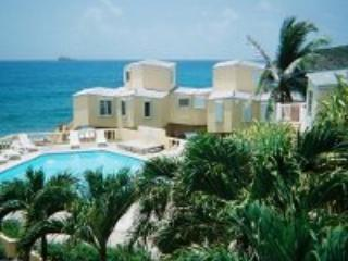 Imagine you in a Beautiful St. Martin condo? - Sint Maarten vacation rentals