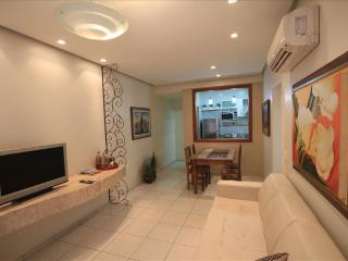★Francisco 207 - Rio de Janeiro vacation rentals