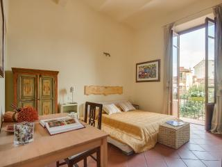 Thouar 10 - Florence vacation rentals