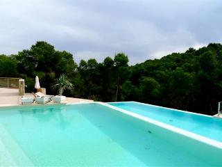 Apartment Florista - Sol de Mallorca vacation rentals