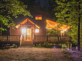 The Bear Affair - Helen vacation rentals