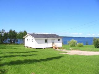 Cottage Coast - Tatamagouche vacation rentals