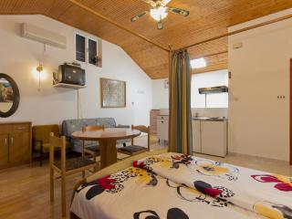 Apartment Studio Opatija Volosko 1 - Kvarner and Primorje vacation rentals