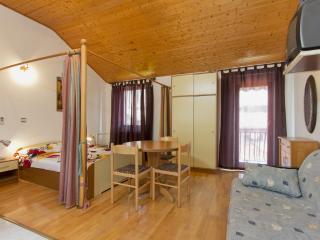 Apartment Studio Opatija Volosko 1 - Opatija vacation rentals