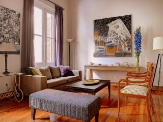 Recoleta with History & Elegance (2,200 Sq Feet) - Buenos Aires vacation rentals