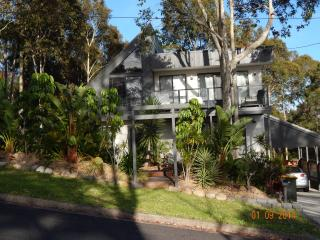 Beach house for holiday rental - Moruya vacation rentals