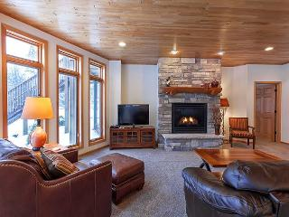 The Copperwood Condominiums 2+ Bedroom Private Vacation Rental Condominium - Eagle River vacation rentals