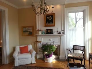 The Artist's House - Hudson vacation rentals