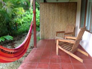 costa rica's most beautiful beach with wildlife - Ciudad Colon vacation rentals