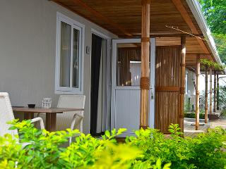 Vanilla House Guest House - Mauritius - Mauritius vacation rentals