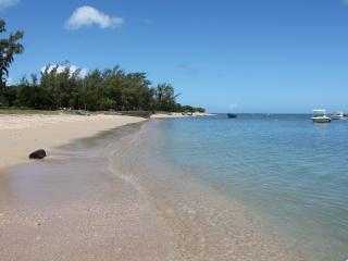 TICAZA Mauritius - Riviere Noire vacation rentals