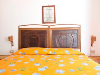 Comfortable Bed and Breakfast with Internet Access and Porch - Cala Liberotto vacation rentals