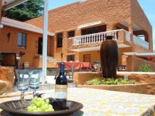 Villa Valencia B&B Pinetown Durban - Pinetown vacation rentals