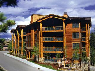 Teton Club SUMMER WEEKS in Jackson Hole WY - Teton Village vacation rentals