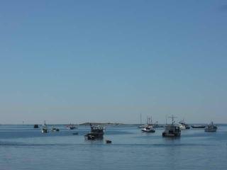 Sea-Side Memories in Cape Porpoise Maine - Cape Porpoise vacation rentals