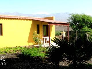 Pavilion Doucimar - Porto Novo vacation rentals