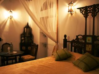 Home feeling - Zanzibar vacation rentals