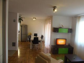 New and modern apartment in Zadar - Zadar County vacation rentals