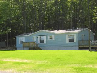 Cooperstown Dreams Park Weekly Rental- Blue House - Milford vacation rentals