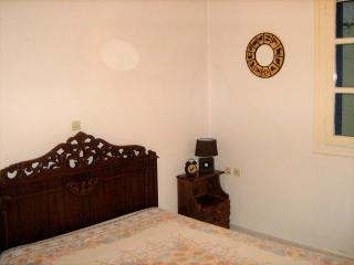 Self catering apartment at the heart of Naxos town - Cyclades vacation rentals