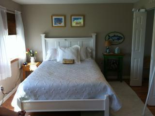 Cozy Polson Condo rental with Short Breaks Allowed - Polson vacation rentals