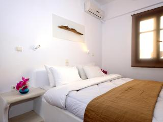 Cycladic Style Studio - Milos vacation rentals