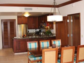 Luxury 2-Bedroom Marriott Maui Ocean Club - Lahaina vacation rentals