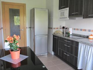 El Rincón de La Villa - Norena vacation rentals