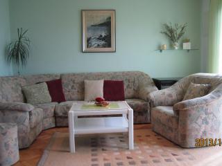 Nice 2 bedroom House in Podgora - Podgora vacation rentals