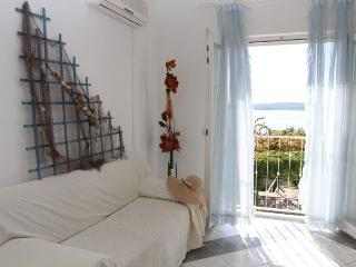 Beautiful Condo with Internet Access and A/C - Trogir vacation rentals