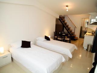 Diocletian's Palace - Split center apartment 02 - Split vacation rentals