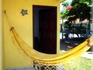 Residencial Mosimann - Florianopolis vacation rentals