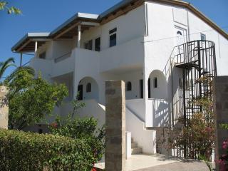 Panagos Studios in Faliraki, Rhodes - Faliraki vacation rentals