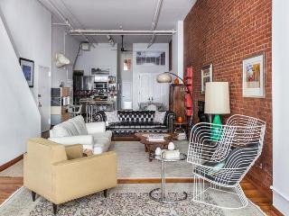 Church Street IV - New York City vacation rentals