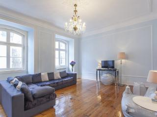 Apartment in Lisbon 252 - Chiado  - managed by travelingtolisbon - Lisbon vacation rentals