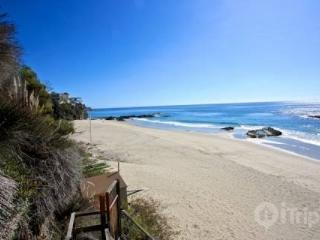 Vacation Rental in Laguna Beach